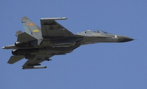 800px-Chinese_Su-27