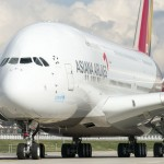 800x600_1400748026_A380_Asiana_Rollout_Paint_6