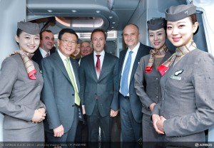 800x600_1401096302_A380_Asiana_delivery_ceremony_20