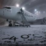 800x600_1401112560_A350_XWB_McKinley_climatic_chamber_1