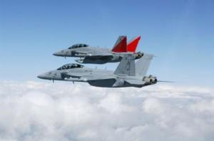 EA-1_EA-2_med
