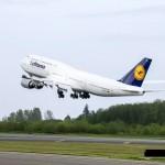 747-8I DLH #1498-RC034