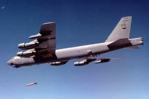 bombers_b52_0014