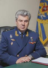 bondarev-genlt