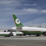 EVA+Air+777-300ER_sm