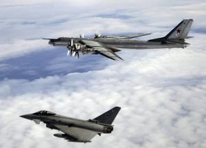 1024px-RAF_Tyhoon_Russian_Intercept