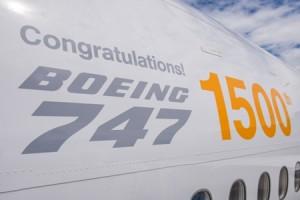 1500_747_logo_med