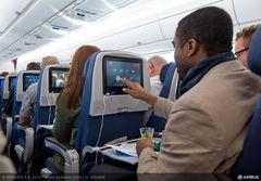240x170_1401807050_A350_XWB_early_long_flight_on_board_4