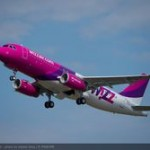 240x170_1402384156_A320_Wizzair_take_off