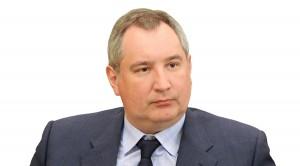 Владимир Путин провел заседание правительства РФ