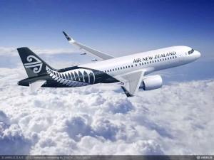 A320neo_ANZ_