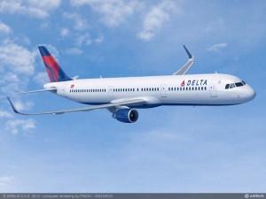 A321-SHARKLET_CFM_DAL_