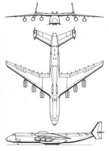 An-225_02-petit