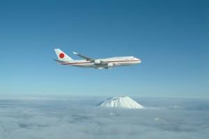 JASDF_SAG_0004