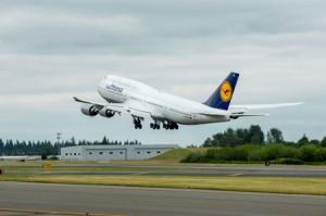 1500+747-K66158_med