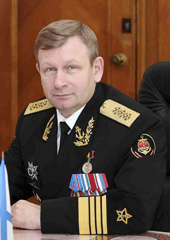 chirkov-n