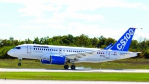 cseries-100-bombardier-new2
