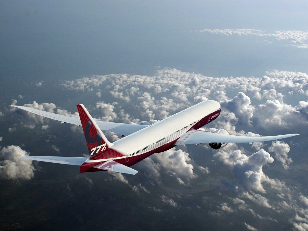 heres-the-new-boeing-777x-series-that-airlines-are-buying-like-crazy