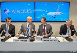 1280_1405342977_A320NEO_Aercap_announcement-1_