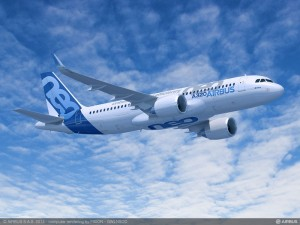 800x600_1404199980_A320neo_PW_Airbus_neo_livery_V10