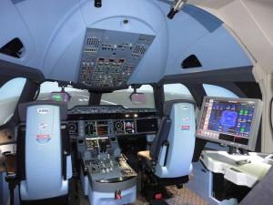 800x600_1404721939_Inside_A350_XWB_Flight_Sim