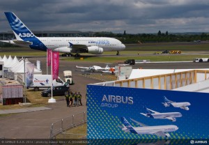 800x600_1405255757_A380_MSN1_at_Farnborough_airshow-13_July_2014
