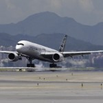 800x600_1405816080_A350_XWB_world_tour_hongkong_2