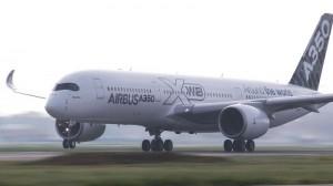 800x600_1406195976_A350XWB_take_off_MSN005