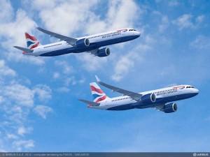 A320_A321_BAW_Vform_