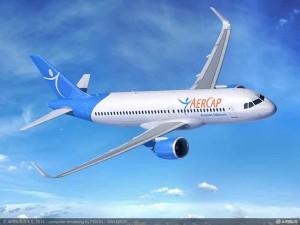 A320neo_Aercap_01_