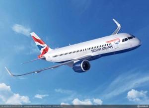 A320neo_PW_BAW_01_
