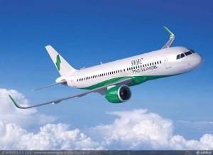 A320neo_SMBC_01_