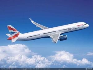 A321neo_PW_BAW_01_