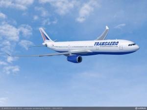 A330-300_TSO_