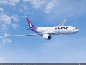 A330-800neo_RR_HAL_