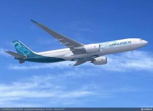 A330-900neo_RR_AIB_02_