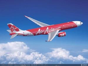 A330-900neo_RR_Air Asia X_02_