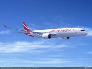 A350-900_RR_MAU_03_