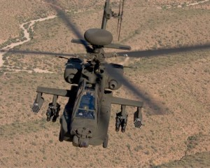 AH-64D_Longbow_4_med
