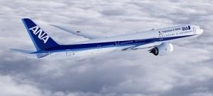 ANA-7779X_sm