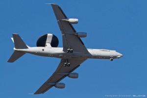 AWACS_med