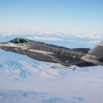 F-35A AF-03