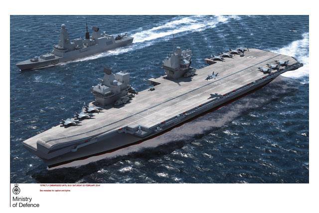 HMS-Queen-Elizabeth-3