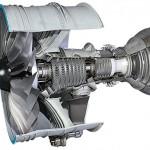 RR Trent7000