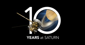cassini10thanniv_main-1