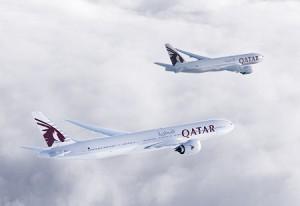 Qatar_777X+and+777F_sm