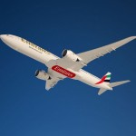 090714-Emirates+confirms++777X+order_sm