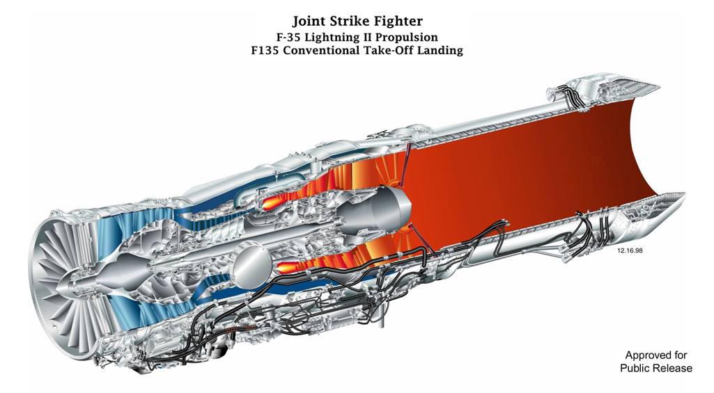 F135見取図