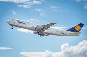 full-lufthansa-takeoff-08