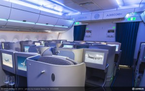 800x600_1396813413_A350_MSN2_cabin_-_Business_backward_view